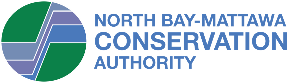 North Bay Mattawa Conservation Authority