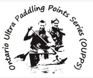 Ontario Ultra Paddling Points Series (OUPPS)